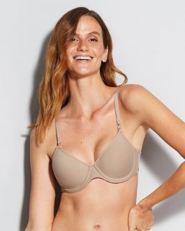BRASIER PUSH UP 12484