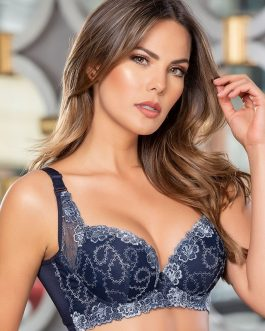 BRASIER PUSH UP 52331329